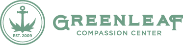 Greenleaf Compassion Center